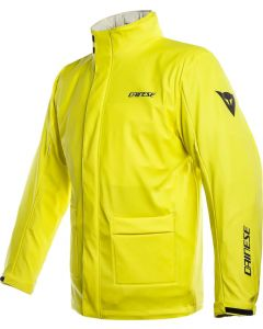 Dainese Storm Jacket Fluo Yellow 041