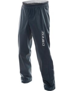 Dainese Storm Trousers Antrax 14A