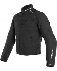 Dainese Laguna Seca 3 D-Dry Jacket Black/Black/Black 691