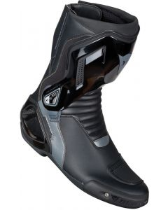 Dainese Nexus Boots Black/Anthracite 604
