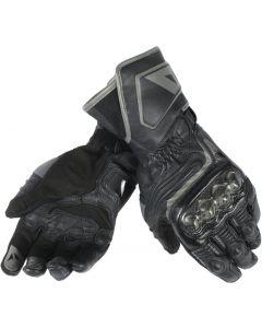 Dainese Carbon D1 Long Black/Black/Black 691