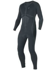 Dainese D-Core Dry Suit Black/Anthracite 604