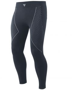 Dainese D-Core Thermo Pants Black/Anthracite 604