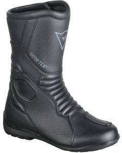 Dainese Freeland Lady Gore-Tex Boots Black 001
