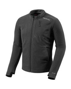 REV'IT Halo Jacket Anthracite