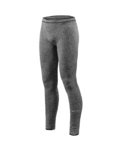 REV'IT Airborne Pants Dark Grey
