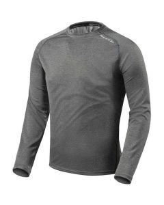 REV'IT Sky Longsleeve Shirt Dark Grey