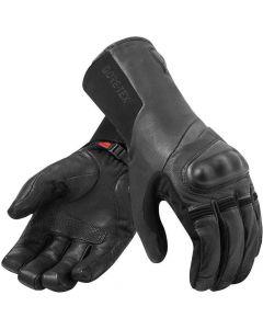 REV'IT Kodiak GTX Gloves Black