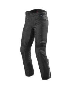 REV'IT Poseidon 2 GTX Trousers Black