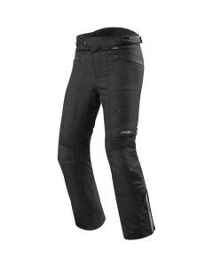 REV'IT Neptune 2 GTX Trousers Black