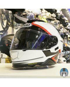 Shoei GT-AIR 2 Affair TC-6