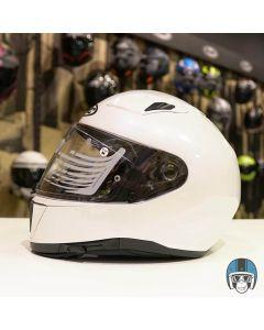 HJC I70 White 202