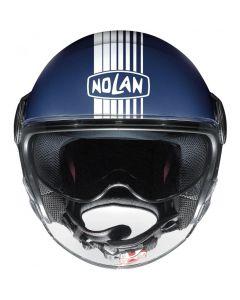 Nolan N21 Visor Joie De Vi 053