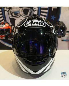 Arai Chaser-X Classic TT