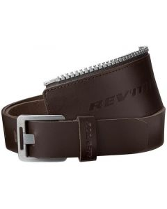 REV'IT Belt Safeway 30 Belt Brown