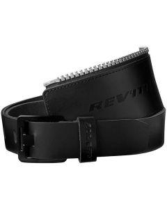 REV'IT Belt Safeway 30 Belt Black