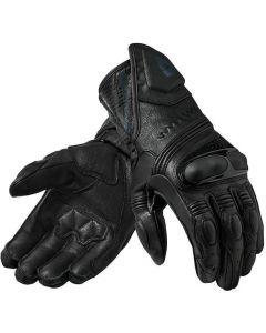 REV'IT Metis Gloves Black