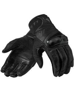 REV'IT Hyperion Gloves Black