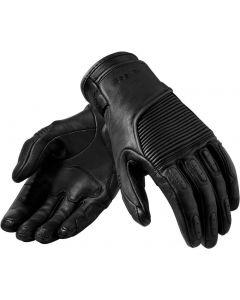 REV'IT Bastille Ladies Gloves Black