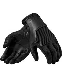 REV'IT Bastille Gloves Black