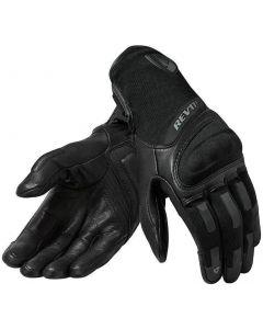 REV'IT Striker 3 Ladies Gloves Black