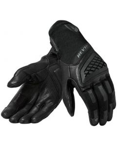 REV'IT Neutron 3 Ladies Gloves Black