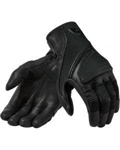 REV'IT Pandora Gloves Black