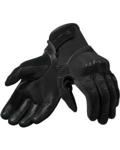 REV'IT Mosca Ladies Gloves Black