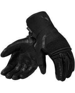 REV'IT Drifter 3 H2O Gloves Black