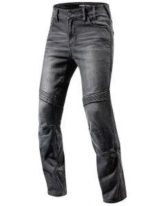 REV'IT Moto Jeans Black