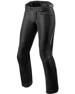 REV'IT Factor 4 Ladies Trousers Black