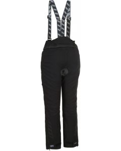 Rukka Spektria Ladies Trousers Black 990