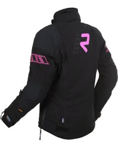 Rukka Spektria Ladies Jacket Pink 997