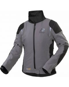 Rukka Elastina Ladies Jacket Sand 109