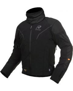 Rukka Elas Jacket Black/Black 999