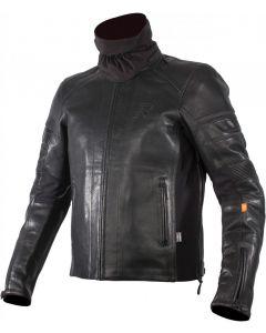 Rukka Aramos Jacket Black 990