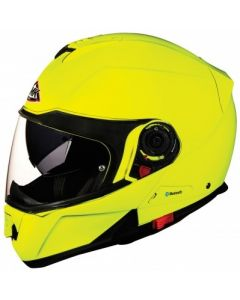 SMK Glide Basic Fluo Yellow707