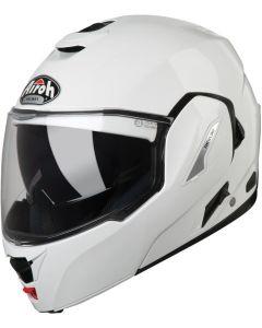Airoh Rev 19 White 202
