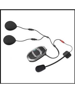 Sena SFR Low Profile Bluetooth Headset