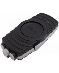 Sena SR10L Bluetooth Two Way Adapter
