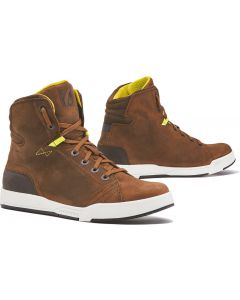 Forma Swift Dry Brown 707