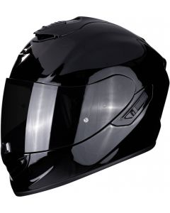 Scorpion EXO-1400 AIR Black