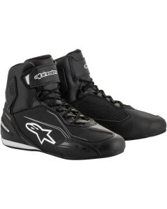 Alpinestars Faster-3 Shoes Black 10