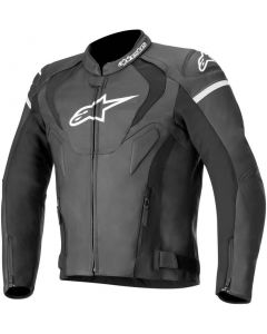 Alpinestars Jaws V3 Jacket Black 10