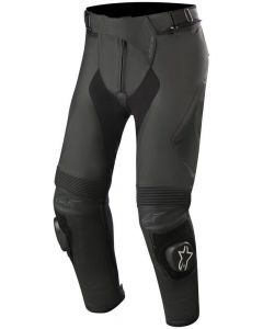 Alpinestars Missile V2 Trousers Black 10