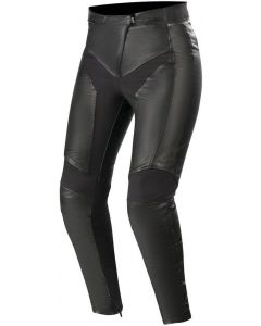 Alpinestars Vika V2 Ladies Trousers Black 10