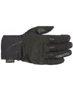 Alpinestars Winter Surfer Goretex Gore Grip Gloves Black/Anthracite 104
