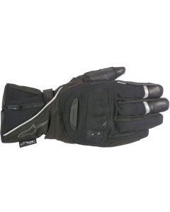 Alpinestars Primer Drystar Gloves Black 10