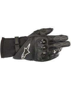 Alpinestars GP X V2 Gloves Black 10