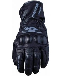 Five RFX4 Black 101